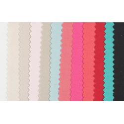 苏州春亚纺|春亚纺|昆山俊邦纺织科技图片