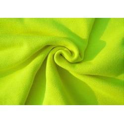 昆山俊邦纺织科技,桃皮绒,桃皮绒图片