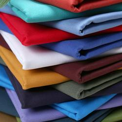 昆山俊邦纺织科技(图),防寒服面料,防寒服面料图片