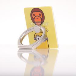 厂家指环支架指环扣定制图片