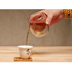 金骏眉红茶代理,金骏眉红茶,润麟金骏眉礼盒(查看)图片