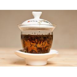 武夷山大红袍-润麟茶叶礼盒-武夷山大红袍代理图片