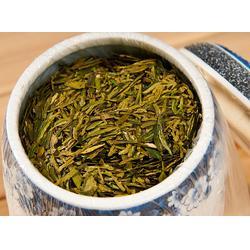 高山有机绿茶、润麟高山有机绿茶(在线咨询)、高山有机绿茶图片