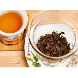 正山小种红茶-正山小种红茶代理-润麟正山小种红茶(优质商家)图片