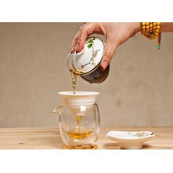 铁罗汉、润麟茶叶礼盒、铁罗汉图片