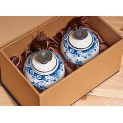 高山有机绿茶礼盒|润麟高山有机绿茶(在线咨询)|高山有机绿茶图片