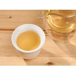 润麟茶叶礼盒,白毫银针,白毫银针图片