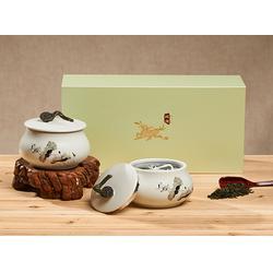 狮峰龙井品牌,狮峰龙井,润麟狮峰龙井礼盒(查看)图片