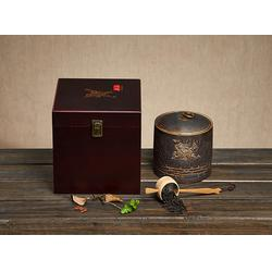 金骏眉红茶,润麟茶叶礼盒,金骏眉红茶加盟图片