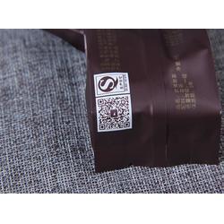 水仙-润麟茶叶礼盒-武夷山水仙图片