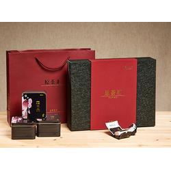 大红袍,福建大红袍,润麟茶叶礼盒(优质商家)图片