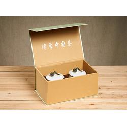 白毫银针-润麟茶叶礼盒-白毫银针加盟图片