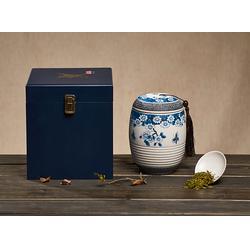 白毫银针哪个品牌好,润麟茶叶礼盒,白毫银针图片
