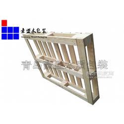长期供应优质免熏蒸条子托盘顺向层LVL板材承重高可多次使用
