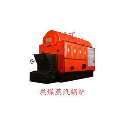 秸秆取暖炉-众缘锅炉(在线咨询)秸秆取暖炉图片