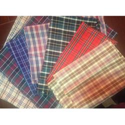 梭织面料|天艺啷|梭织面料图片