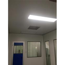 led净化灯厂家|led净化灯|启明照明(查看)图片