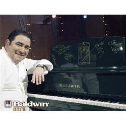 德国舒密尔钢琴,盛大顶艺【服务至上】图片
