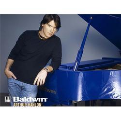 鲍德温钢琴报价_盛大顶艺【如歌乐音】_鲍德温钢琴图片