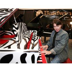 鲍德温钢琴多少钱,沈阳鲍德温钢琴,盛大顶艺【诚信】图片