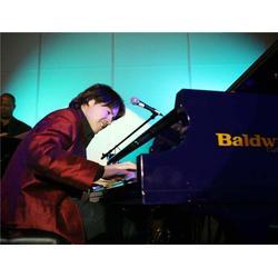 盛大頂藝【服務至上】-綏化Baldwin鋼琴圖片