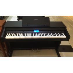 电钢琴多少钱_漳州电钢琴_盛大顶艺【温暖】(查看)图片