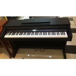 电钢琴哪家好、辽宁电钢琴、盛大顶艺【华丽】(查看)图片