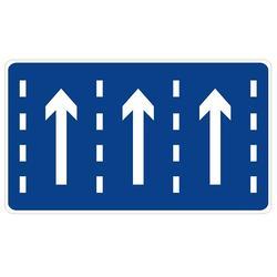 限速标志牌,天辰交通设施(在线咨询),雁塔区标志牌图片
