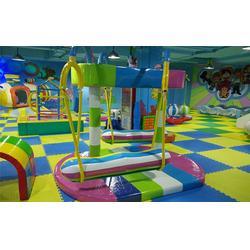 济南中瑞游乐,儿童室内游乐场设施,平顶山儿童室内游乐场图片