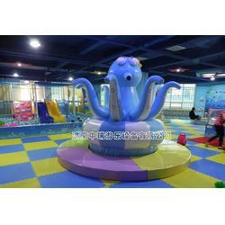 济南中瑞游乐设备、滨州淘气堡、淘气堡出售图片