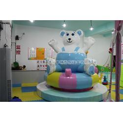 淘气堡品牌_益阳淘气堡_济南中瑞游乐(图)图片