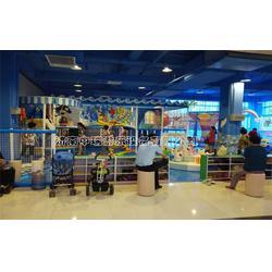 淘气堡销售|河南淘气堡|济南中瑞游乐设备(多图)图片