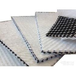 复合排水网-复合排水网经销商-优塑佳土工材料公司(优质商家)图片