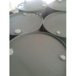 金属焊接防飞溅剂 求购金属焊接防飞溅剂 金属焊接防飞溅剂图片