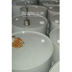 轴承专用淬火油 淬火油 淬火油电话 厂家直销图片