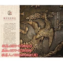 不锈钢铜门定制、【年年祥铜门】、浙江不锈钢铜门图片