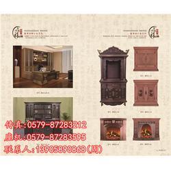 别墅玻璃铜门订购、年年祥铜门、义乌玻璃铜门图片