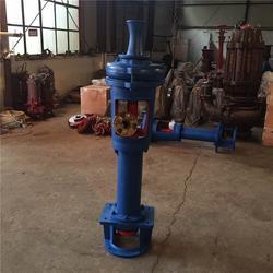 泥浆泵|污水泥浆泵|污水泥浆泵图片