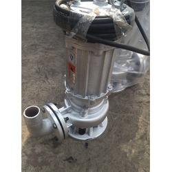 370W潜水排污泵,污水泵图片