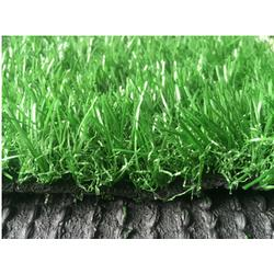 北京人造草坪、人造草坪、宏泰(查看)图片