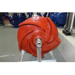 NSQ50-26-15潜水吸沙泵电机壳、天泉泵业图片