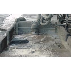 天泉泵業,ZJQ200-12-18.5潛水渣漿泵廠圖片
