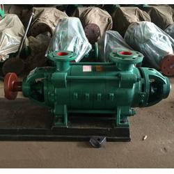 专业生产D85-45X6耐磨矿用泵提供商_卧式离心泵图片