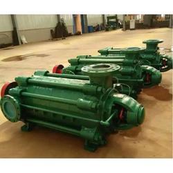 卧式离心泵|热荐MD25-30X6多级离心泵过载原因图片