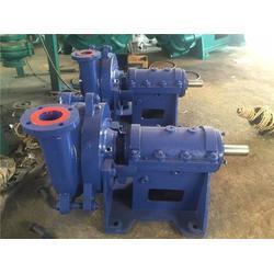 渣浆泵品牌好(多图)_100ZJ-I-A36渣浆泵选型图片