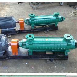 卧式循环泵厂家,DG25-30X4锅炉给水泵 配件图片