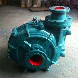 渣浆泵厂家、100ZJ-I-A36渣浆泵耐磨渣浆泵厂图片