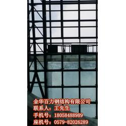 百力钢美观实用、消防天窗多少钱、四川天窗图片