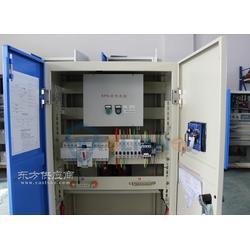 YL-FEPS-SRDS-5.5-kVA/消防应急电源图片