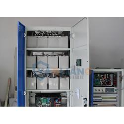 YL-FEPS-DY-1.5-kVA/消防应急电源图片